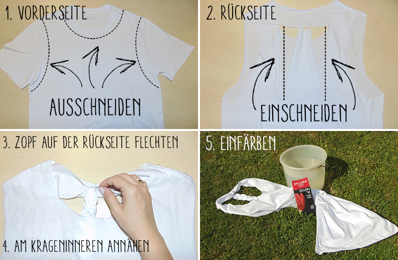 shirt-3_how-to